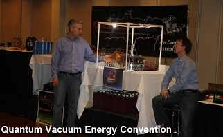 Dec 18-19 2015 Indiana Practical Alternative Energy Convention Workshop